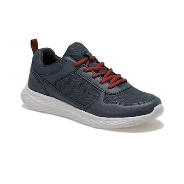 Torex Koşu Ayakkabısı Lacivert